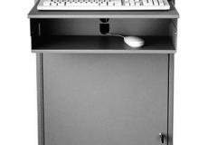 computer_enclosure_1
