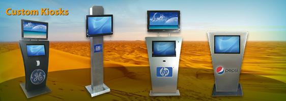 Computer Enclosure Designs